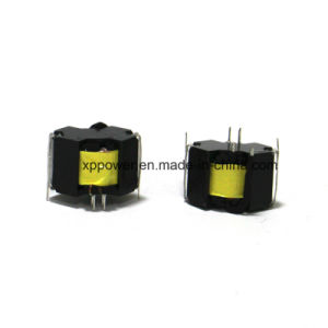 RM Flyback High Frequency Transformer for Power Inverter pictures & photos