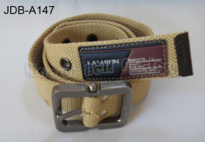 Durable Webbing Belts