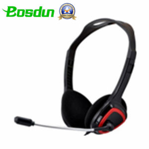 Wired Headphone (H390)
