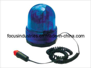Waning Lamp for Car (SD-4401B)