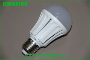 12W E27/B22 High CRI Indoor LED Bulb Light pictures & photos