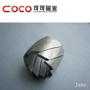 2013 New Rare Earth Magnet Material pictures & photos