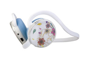 Bluetooth Neck Band Headset (L2)