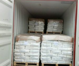 Dicalcium Phosphate White Powder/DCP 18% Granular/DCP Feed Grade pictures & photos