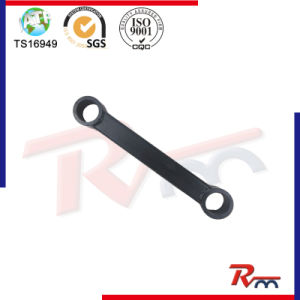 Torque Arm for Trailer and Truck pictures & photos
