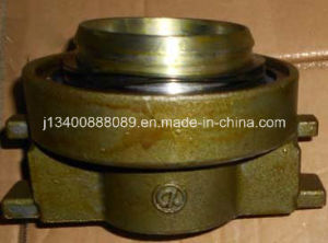 Truck Part- Bearing Assy, Clutch Release for China Hino 700 pictures & photos