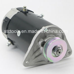 Starter Generator Ez-Go Club Car Golf Cart Fe290 Fe350 Ds Kawasaki Gas 9.5 11.5 pictures & photos