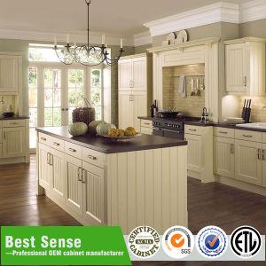 China Wholesale American Design Kitchen Cabinet China American