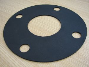 Rubber Gasket, O Ring, X Ring, Oil Seal Made with NBR, Viton, Silicone of High Quality pictures & photos