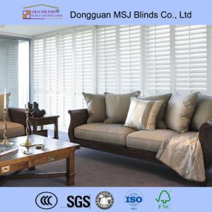 Window Shutter Decor Window Shutter Styles Plantation Shutters pictures & photos