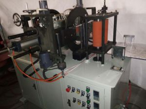 10-300mm Wdith Hot Stamping Machine pictures & photos