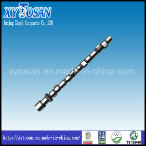 Auto Spare Part Engine Camshaft for 800cc OE No. AA10012421A pictures & photos