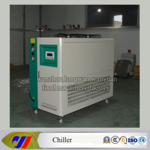 25kw Water Chiller with Bitzer Compressor pictures & photos