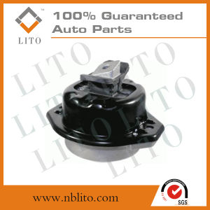 Engine Mount for BMW, 22116770798 pictures & photos