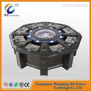 Mansion casino mobilen multimedia system design