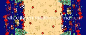 Wholesale Printed Textile