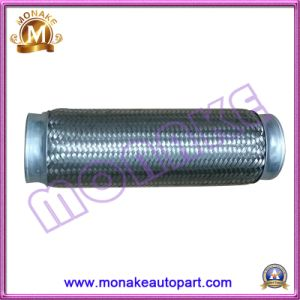 Air Pipe Exhaust Hose Auto Intake Hose Flexible Pipe pictures & photos