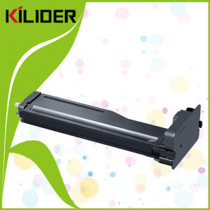 Best Selling Products Mlt-D706 Universal Laser Toner Cartridge for Samsung pictures & photos