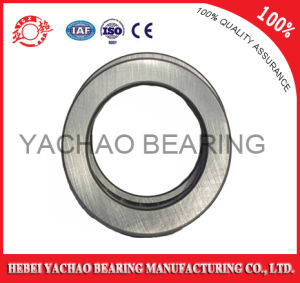 Thrust Ball Bearing (51103) with High Quality Good Service
