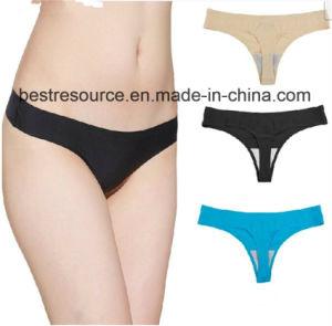 843b371e1a5b China Sexy Women Underwear, Sexy Women Underwear Manufacturers, Suppliers,  Price | Made-in-China.com