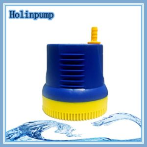 Fountain Submersible Water Pump (HL-2000UR)
