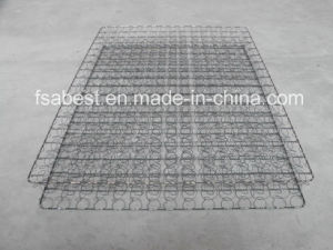 Hot Sale Continuous Spring for Mattress
