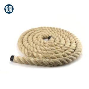 China Manila Rope, Manila Rope Wholesale, Manufacturers, Price