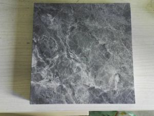 Silver Mink Marble/ Good Quality Silver Mink Marble/ Black Marble with White Vein Marble/Wholesale Marble Slab/ Building Project Slab