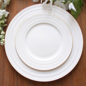 China Porcelain Plate, Porcelain Plate Manufacturers, Suppliers ...