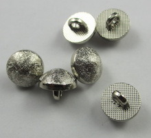 Shank Button for Lady Coat Suit pictures & photos