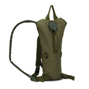 Good Quality Guangzhou Wholesale Army Backpack Bag pictures & photos