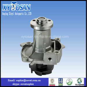 Auto Water Pump for Lada OEM: 21011307010 21011307014 Airtex: 1125 pictures & photos