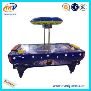 Universal Air Hocky Table , Popular Among Kids