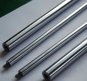 Tie Rod for Die Casting Mold Parts pictures & photos