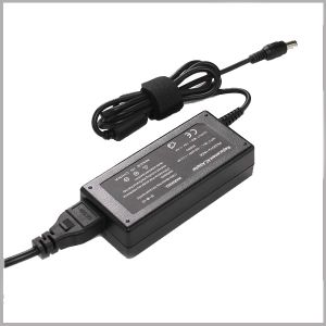 Adapter 19V 6.32A 120W for Asus N750 N500 Notebook Charger