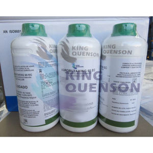 King Quenson Butachlor 50%Ec 60%Ec with Customized Label pictures & photos