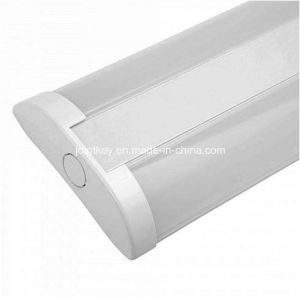 Twin LED Slim Profile Batten