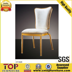 Foshan Factory Antique Restaurant Chairs for Hotle Wedding Event Party pictures & photos