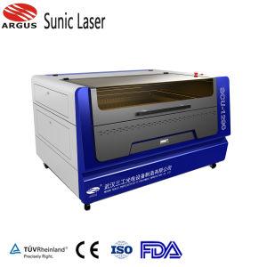 China Textile Laser Printing Machine, Textile Laser Printing