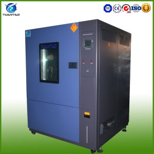 Constant Temperature Humidity Environmental Testing Equipment pictures & photos