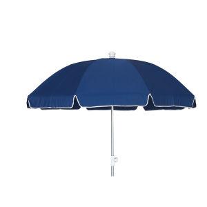 China High Quality Promotional Sun Garden Parasol Umbrella Garden