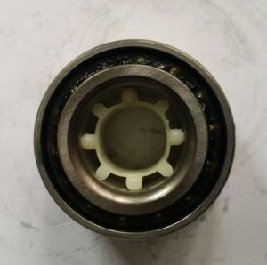 Dac356833/30 Koyo Wheel Hub Bearing pictures & photos