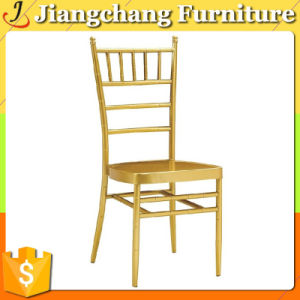 china colored plastic chairs wedding hotel banquet chairs cheap