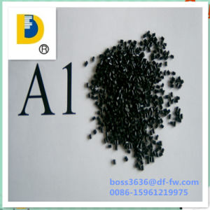 Df a-1 Grade Recycled LDPE Plastic Granules for ACP, LDPE Resin pictures & photos