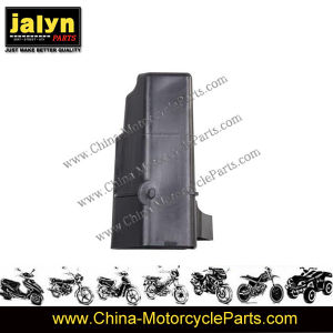 Motorcycle Spare Part Motorcycle Tool Box for Wuyang-150 pictures & photos