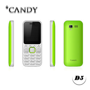 Cheapset Price Feature Phone Many Color Can Choice pictures & photos