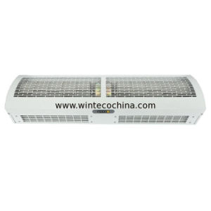 Electrical Heating Air Curtain Cross Flow Wcmh 1500mm pictures & photos