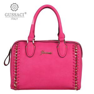 0ae1dae4125f China Gussaci Bags