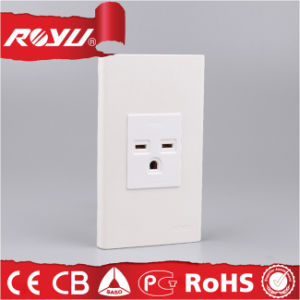 20A Air Conditioner Socket, Electrical Wall Socket