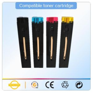 Hot Selling Color Printer Cartridge for Xerox 240/250/242/260/262 Toner Cartridge pictures & photos